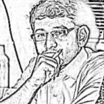 RAKESH MALVIYA PROFILE