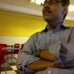 at indiatv