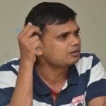 chandan sharma profile